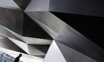 Imagen Museo Caixa Forum Madrid