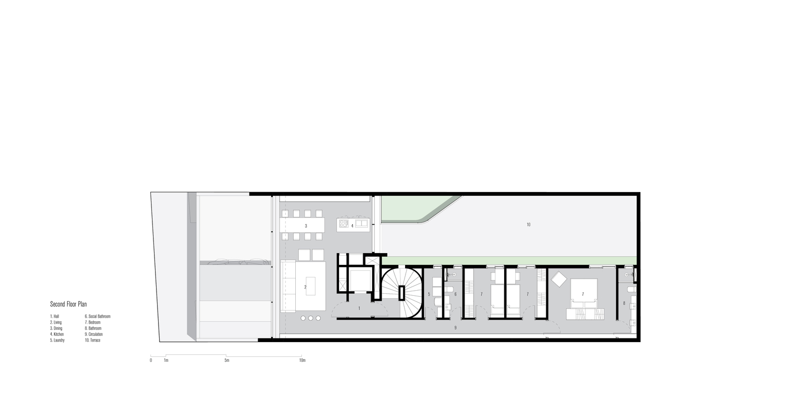 2._SECOND_FLOOR_PLAN