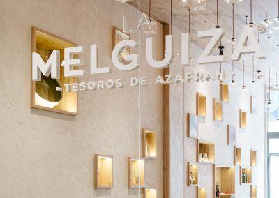 la_melguiza_zooco_estudio_781371342_995x1200
