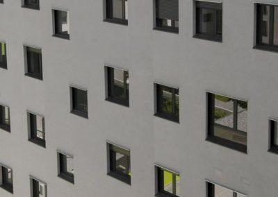 facade2