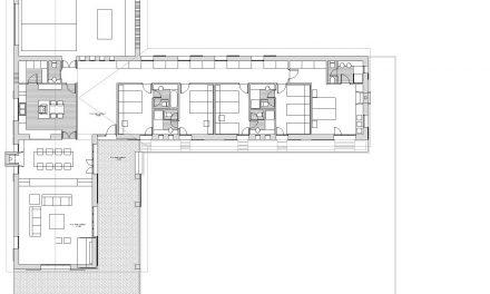 Ventajas e inconvenientes de construir tu propia casa