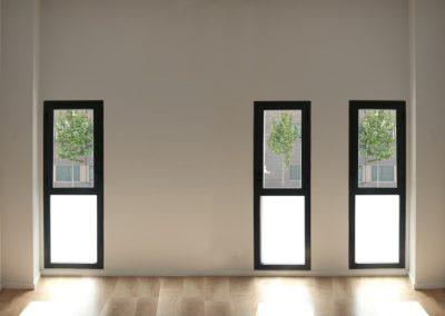 interior22_905