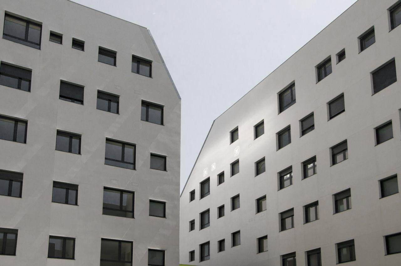 interior_courtyard