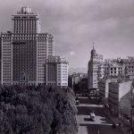 Exposición: Ciudad decisiva