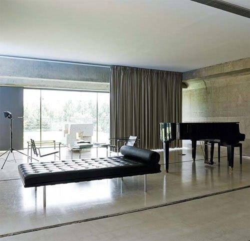 arquitectura6