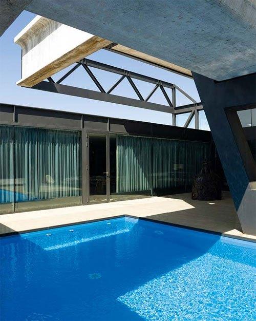 arquitectura8