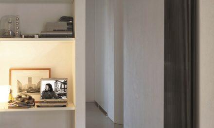 3 formas de ahorrar en la factura de la luz
