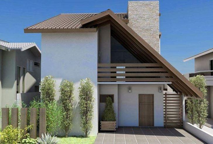 Haz tu propia casa cabana tincan montaje tejado casa with - Haz tu propia casa ...