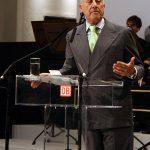 La Fundación Norman Foster abre sus puertas en Madrid