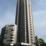 La Torre de Valencia