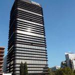 La torre del BBVA será Bien de Interés Cultural