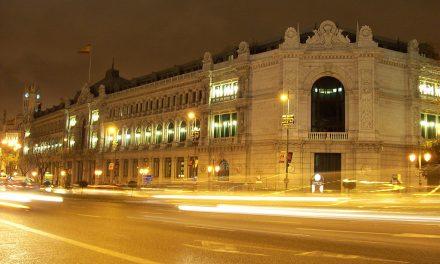 Arranca la XIV Semana de la Arquitectura de Madrid