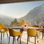 Mobiliario de diseño en Madrid